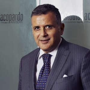 Sergio Cacopardo